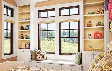 all about fiberglass windows this old house