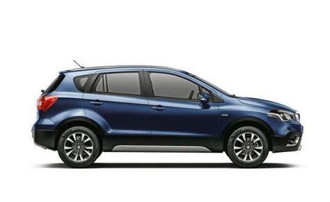 Company Profile Of Maruti Suzuki Maruti Suzuki S Cross Price In India Images Mileage