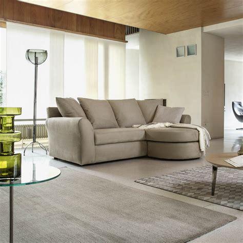 poltrone e sofa torino piazza statuto savae org