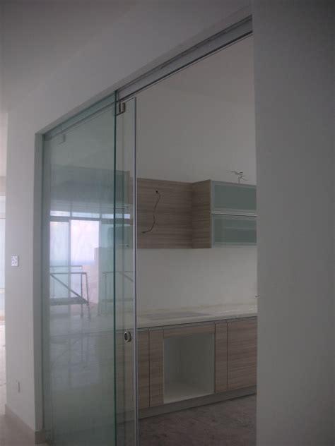 shower screen penang mm kitchen sliding door