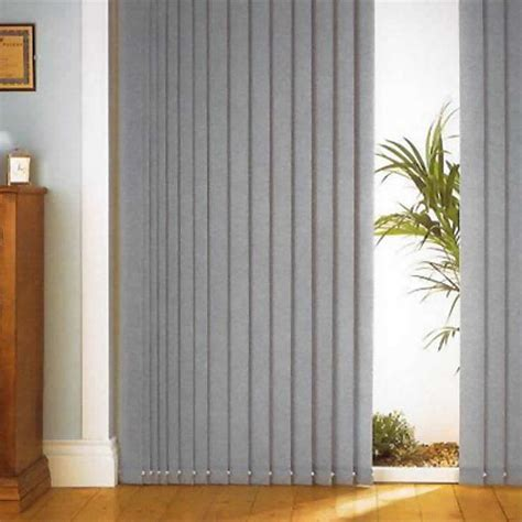 Blinds Vertical Blinds For Sliding Glass Door Vertical Cheap Vertical Blinds For Sliding Glass Doors