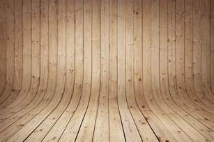wooden design 100 best free backgrounds for logo presentations
