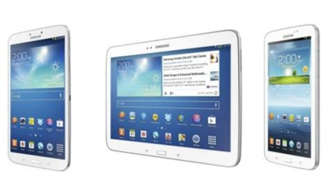 Samsung Galaxy Tab Series samsung galaxy tab series search engine at search