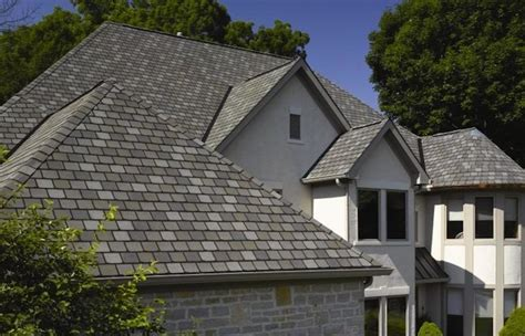 can i claim for a new roof on house insurance image gallery house roof shingles