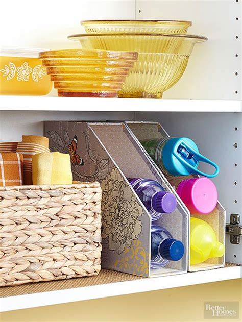 kitchen storage ideas that will make the most out of your space