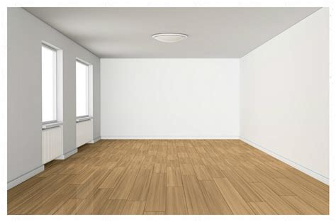what to do with an empty room in your house empty rooms polyvore home architectural graphic elements