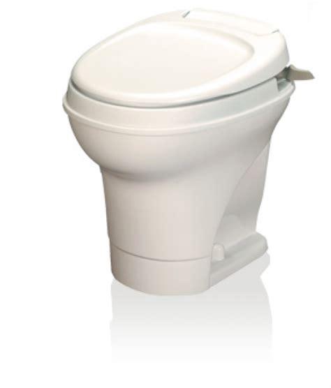 water chimico per casa casa immobiliare accessori wc chimico per casa