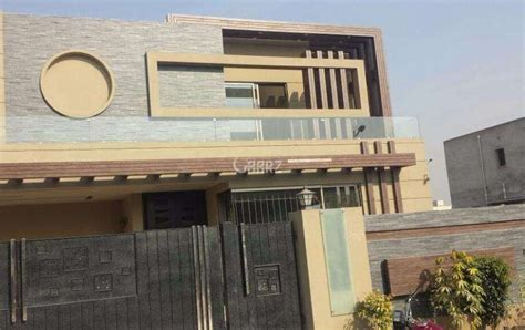 buy house in pakistan buy house in pakistan 28 images exterior design of house in pakistan youtube beautiful