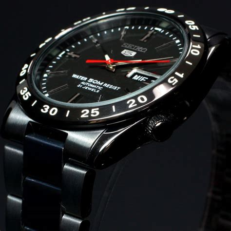 Snke03k1 セイコー5 seiko5 逆輸入 腕時計 メンズ セイコー 逆輸入 セイコーファイブ snke03k1
