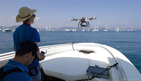 Drone Buat drone warning for newport bermuda race gt gt scuttlebutt sailing news