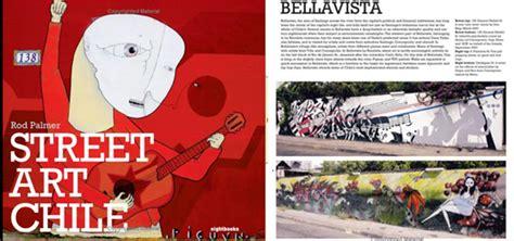 mammoth book of street art comprar libro en kelp graffiti meets design search results