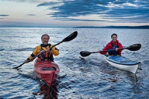 paddle boat rentals finger lakes boat rentals stivers seneca marine
