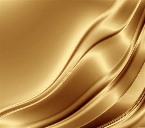 wallpaper gold s6 gold wallpaper hd golden lock screen x samsung galaxy s6