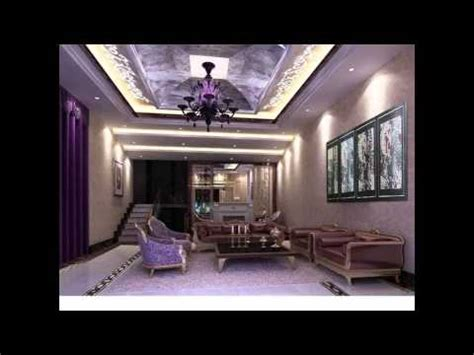 salman khan new home interior design 7