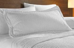 sham pillow ripple pillow sham shop fairfield inn suites hotel store