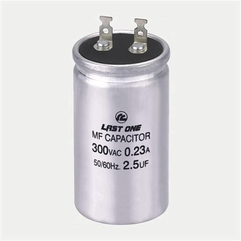 capacitor discharge demo capacitor discharge bulb 28 images regener lecture demos rie products tibcon fluorescent
