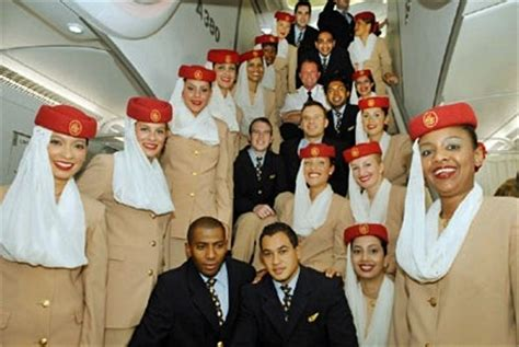 Www Emiratescareers Cabin Crew by August 2012 Emirates Cabin Crew Open Days Cabin Crew
