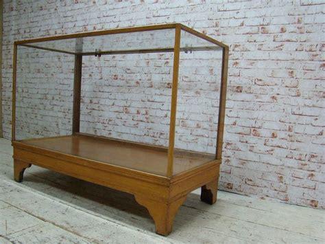 comptoir en anglais comptoir original anglais vintage catawiki
