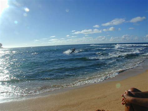 north shore holiday house 100 north shore beach house rentals hawaii rental