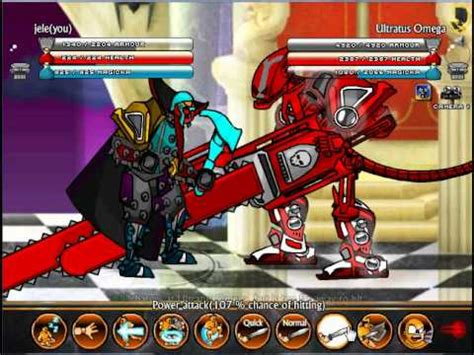 swords and sandals 3 hacked swords and sandals 3 fight no cheats