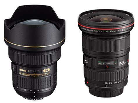 best frame canon best nikon frame lenses frame design reviews