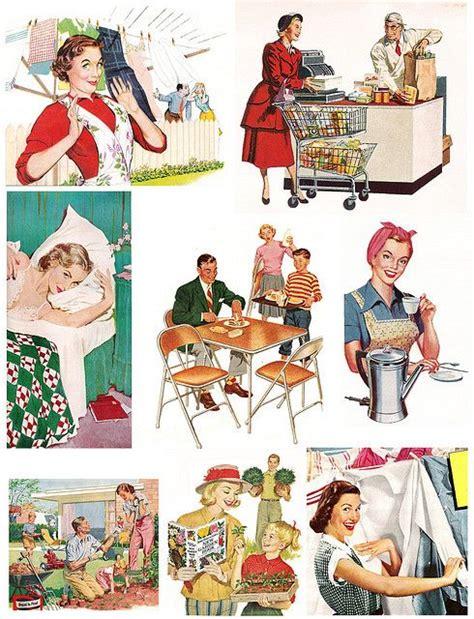 imagenes retro infantiles poster vintage para imprimir gr 225 tis mais ideias sobre