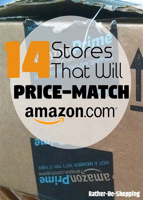 does home depot price match home depot amazon price match insured by ross