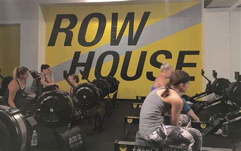 row house columbus circle every time i worked out last week 4 25 5 1 cuckoolemon