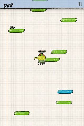 doodle hacked doodle jump hacked cheats hacked