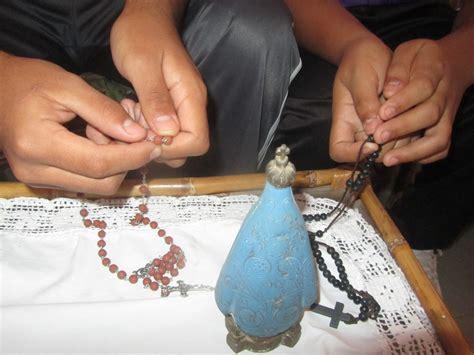 catholicnet newhairstylesformen2014 com como rezar el santo rosario youtube apexwallpapers com