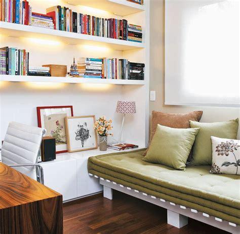 escritorio quarto de hospedes como decorar um escrit 243 rio que tamb 233 m 233 quarto de h 243 spedes