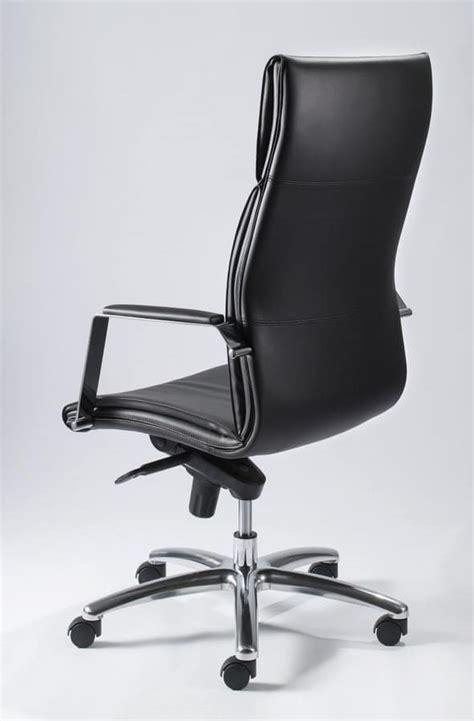 rivestire sedie molto rivestire sedia ufficio ps42 pineglen