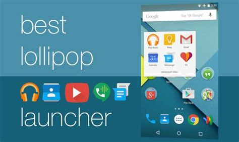 top launcher apk 30 best launchers for android free apk 2015