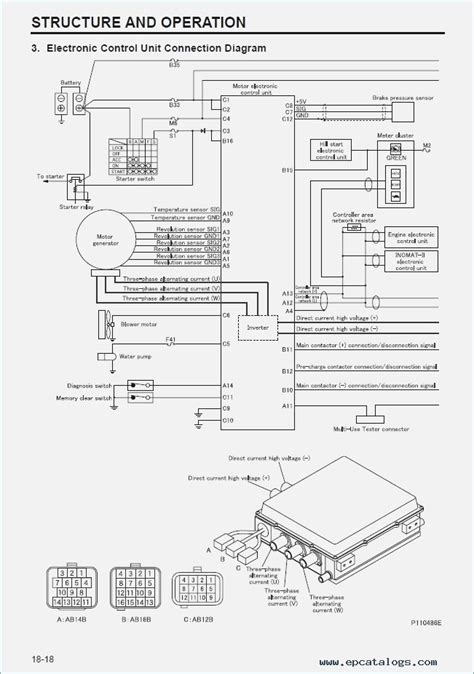 2003 mitsubishi eclipse gts stereo wiring diagram 2003