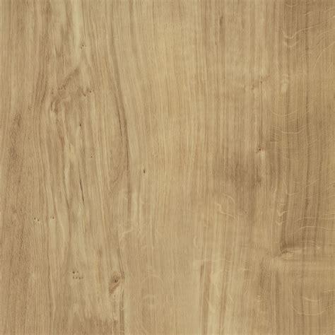 Golden Oak: Beautifully designed LVT flooring from the
