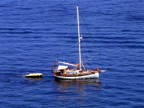 sailboat vacation paradise island sailboat caribbean vacation photos