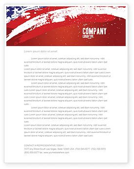 Letterhead Bank Of America Bank Of America Letterhead Templates In Microsoft Word Adobe Illustrator And Other Formats