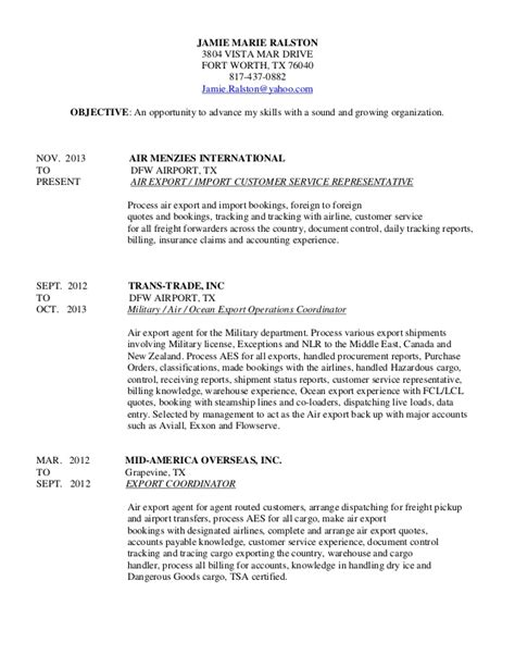 Anti Piracy Security Officer Cover Letter by Northrop Grumman Security Officer Sle Resume Reliability Engineer Resume Electrical Engineer