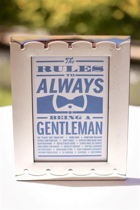 Gentleman Baby Shower by A Gentleman Themed Baby Shower Lovilee