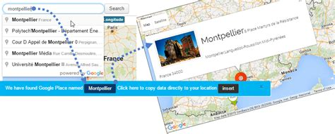 map my location my maps location maps for joomla