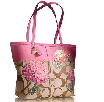 Fashion Bag 2503 24 best coach bags images on coach handbags