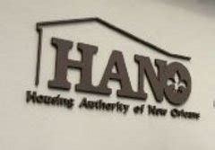 hano section 8 one hano housing director pleads guilty another suspended