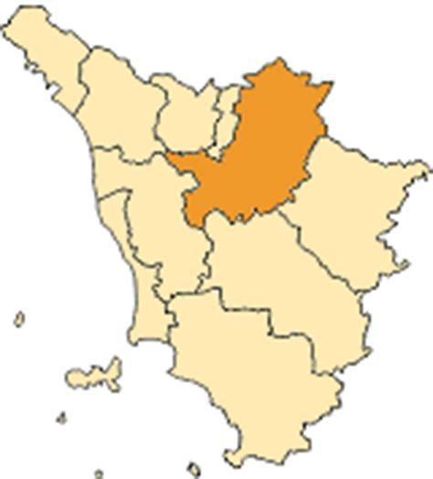 codice postale bagno a ripoli c 243 digos postales provincia de florencia italia