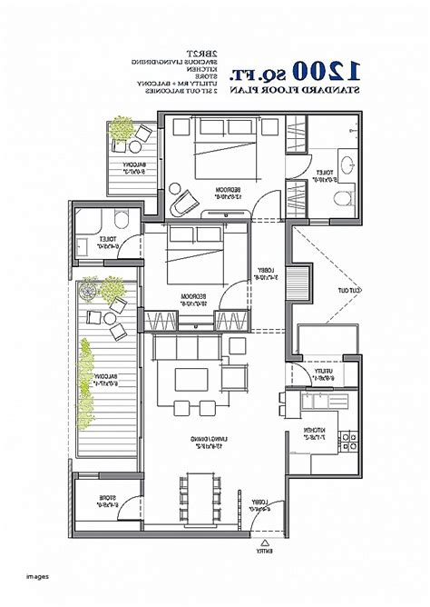 home design for 800 sq ft in india house plan luxury house plans for 800 sq ft in ind