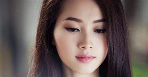 download mp3 dewa 19 wanita paling cantik 6 foto model cewek cantik asal thailand video eyang