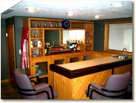 ehbp 11 illuminated bar back design easy home bar plans