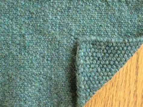 knitted seam method počet obr 225 zkov na t 233 mu vzory na štrikovanie na pintereste