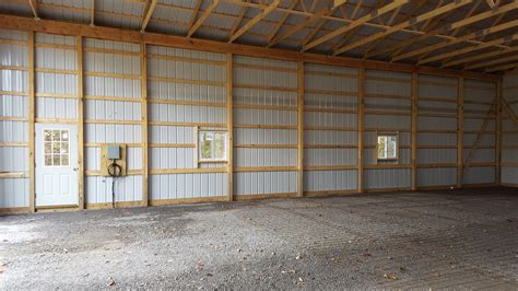 barns great pictures  pole barns ideas