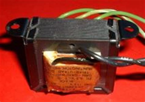 laminated iron inductor what is inductor and inductance theory of inductor electrical4u