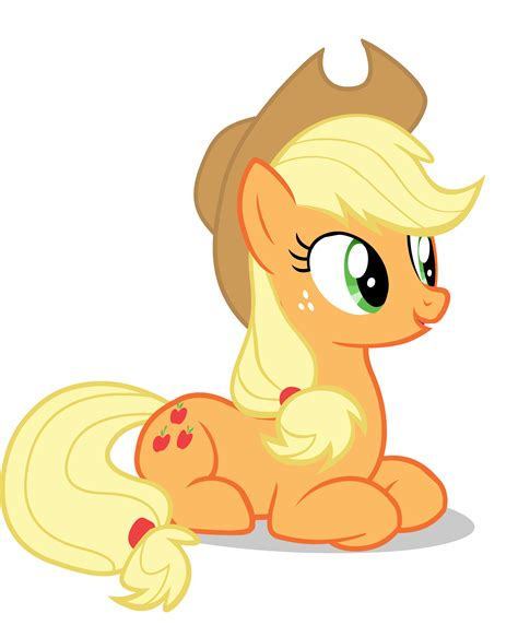 applejack images applejack publish with glogster